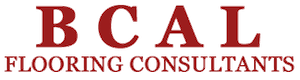 BCAL-Flooring-logo-300px