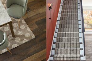 custom-rugs-and-stair-runners