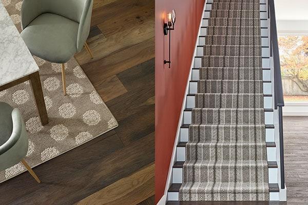 custom-rugs-and-stair-runners