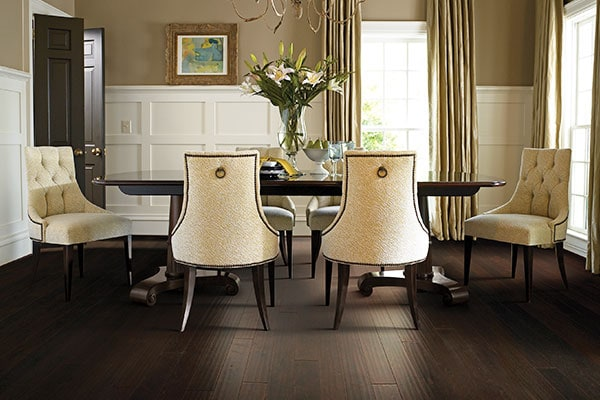 engineered-hardwood-flooring-marietta-ga