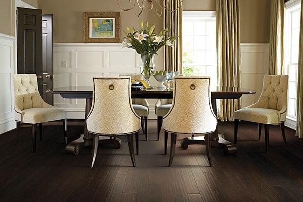 engineered-hardwood-flooring-marietta-ga