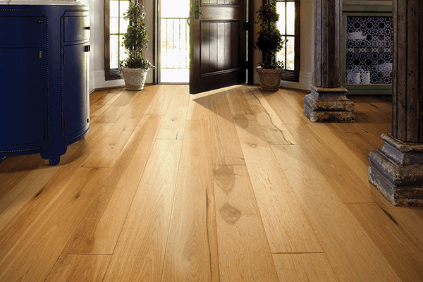 hardwood-flooring-marietta-ga