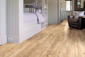 laminate-flooring-marietta-ga-001