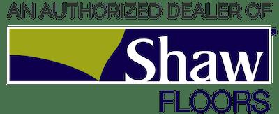 shaw dealer