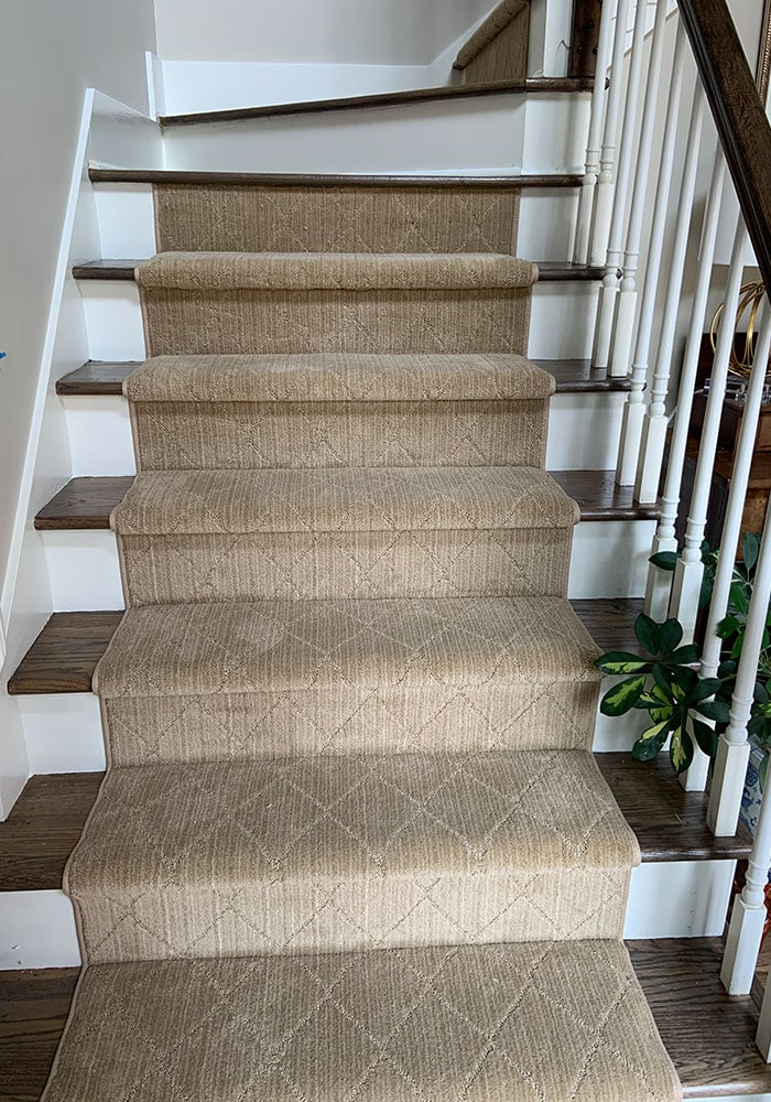 carpet-installation-marietta-ga
