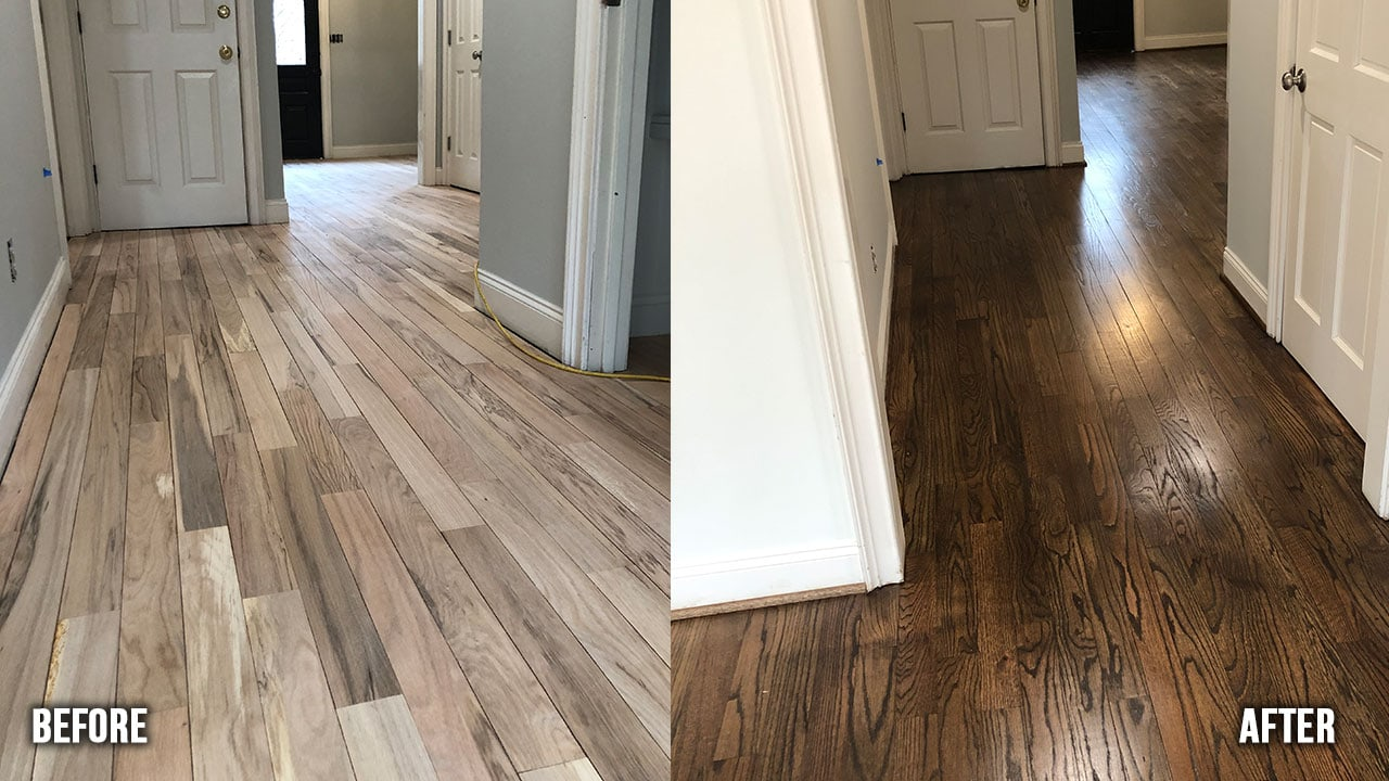 hardwood-refinishing-gallery-003