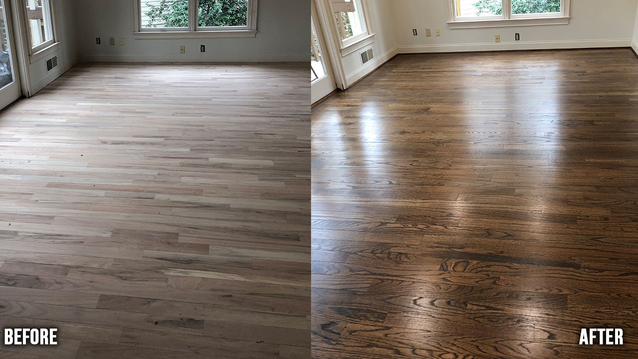 hardwood-refinishing-gallery-004