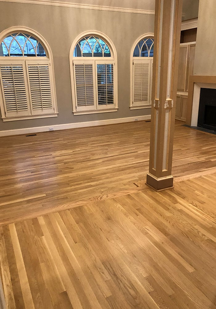 hardwood-refinishing-gallery-01