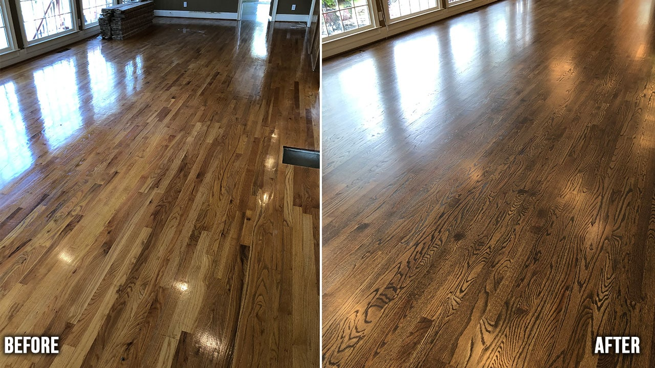 hardwood-refinishing-marietta-ga-gallery-photo-01