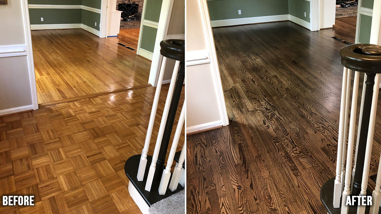 hardwood-refinishing-marietta-ga-gallery-photo