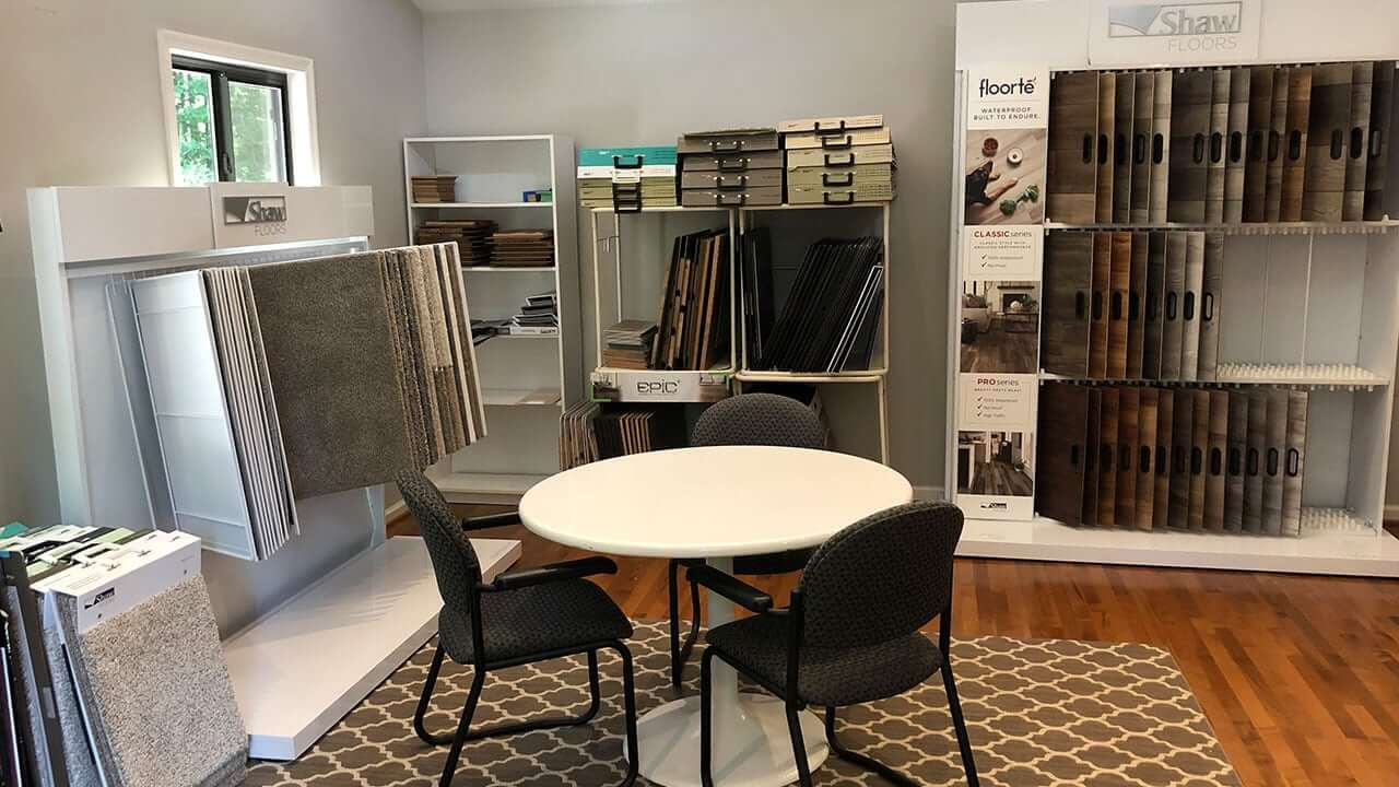 BCAL-Flooring-Showroom-Marietta GA 01