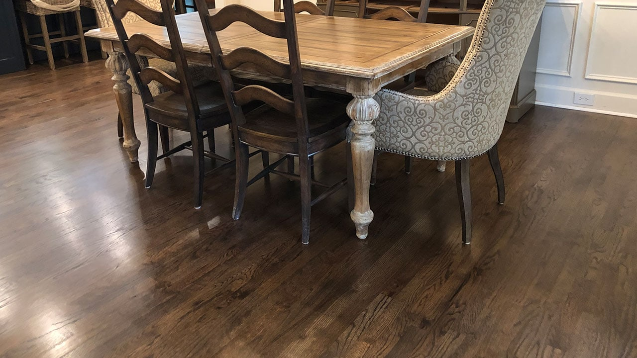 hardwood-refinishing-01