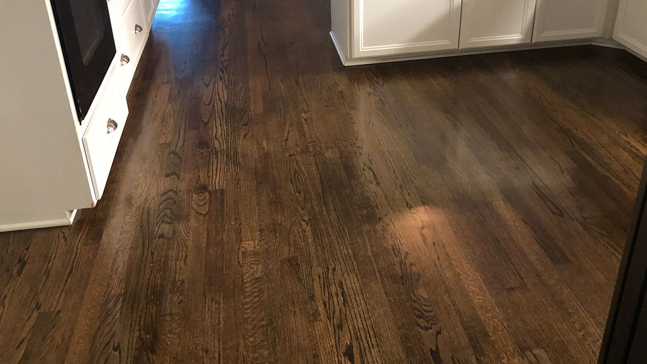 hardwood-refinishing-03