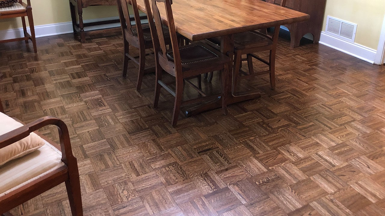 hardwood-refinishing-04