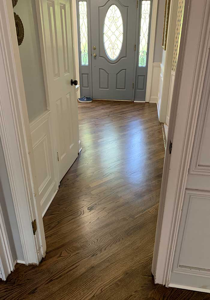 wood-floor-refinishing-atlanta-01