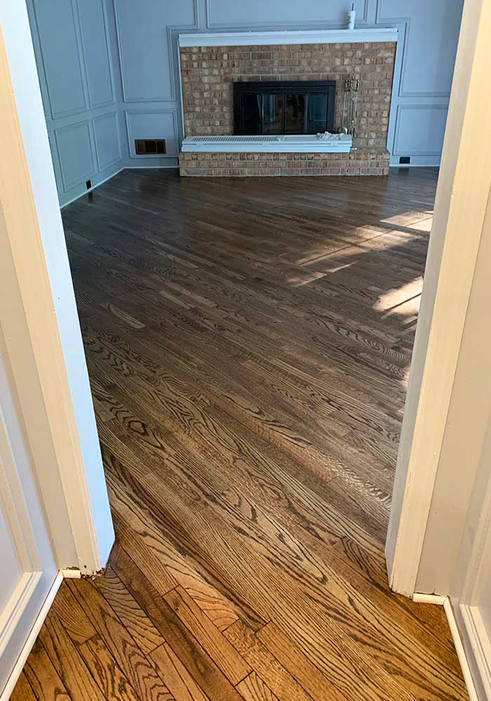 wood-floor-refinishing-atlanta-02