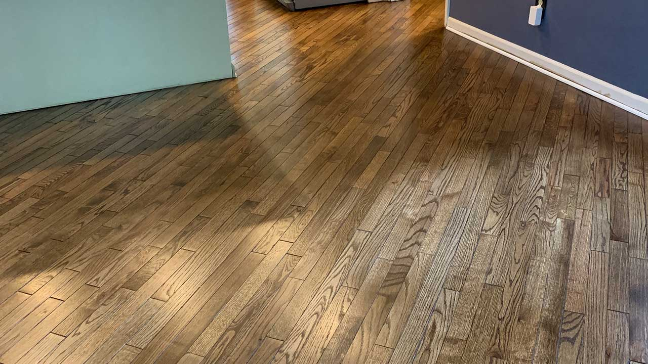 wood-floor-refinishing-in-atlanta