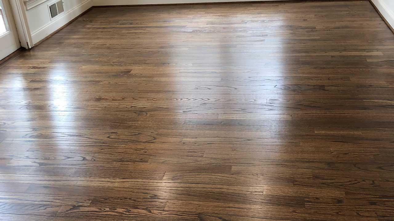 hardwood flooring in roswell ga
