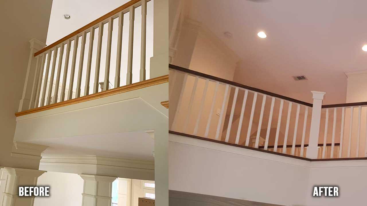 flooring-staircase-project-marietta-ga