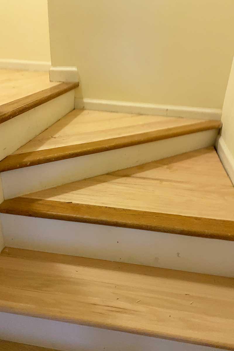 hardwood-flooring-stairs