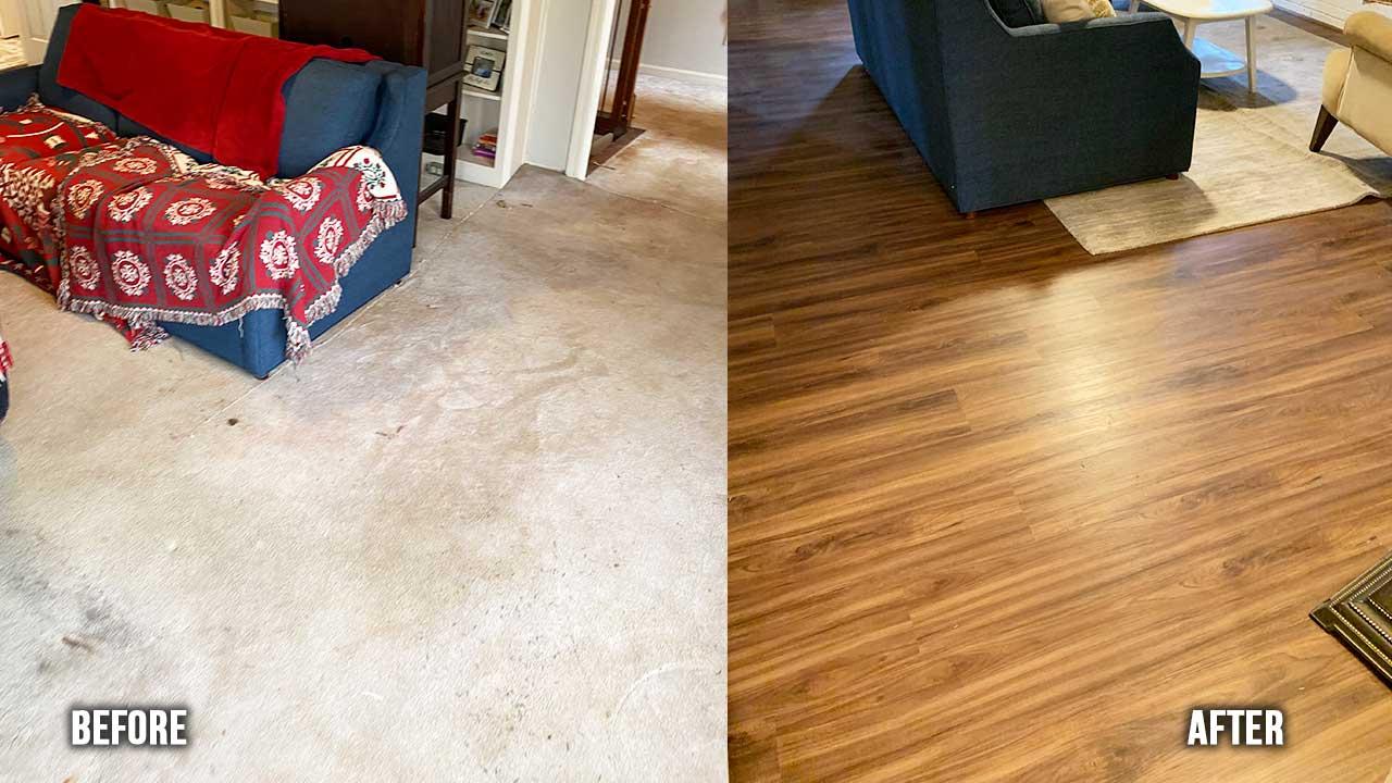 luxury-vinyl-plank-flooring-marietta-ga