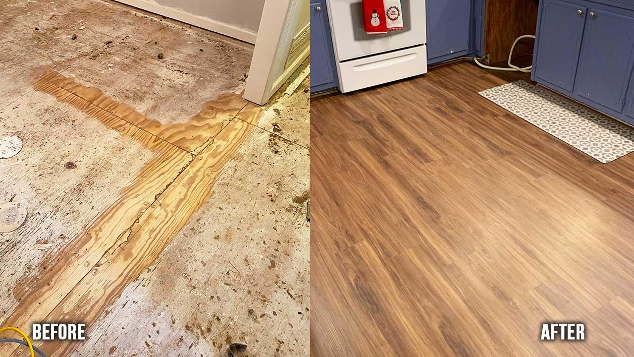 luxury-vinyl-plank-floors-marietta-ga
