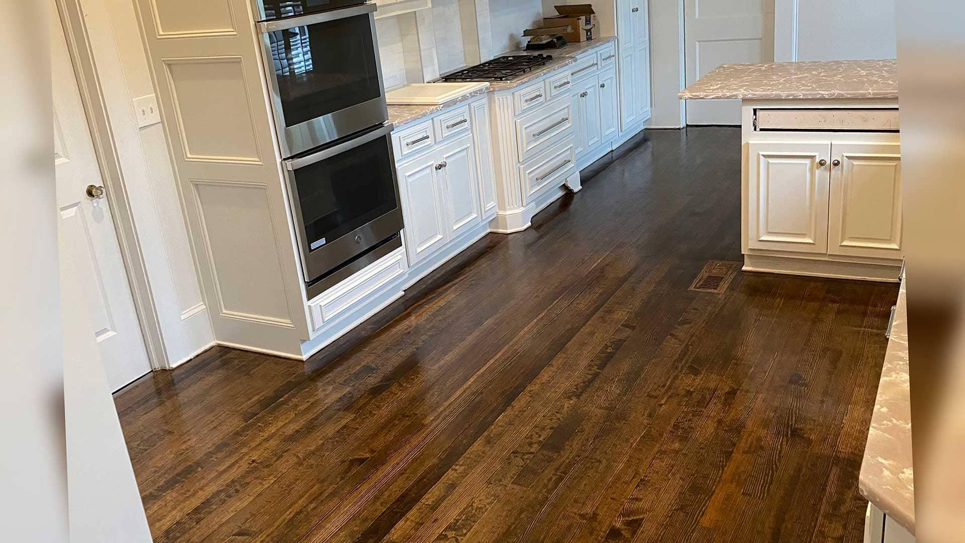hardwood-floor-refinishing-001