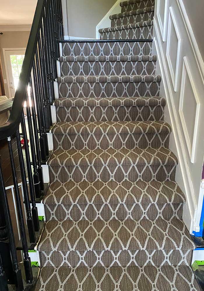 carpet-stairs-8-20