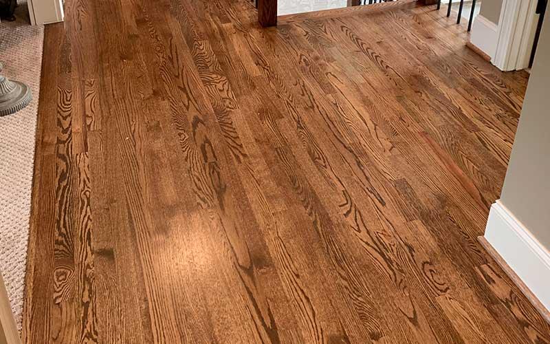 hardwood-refinishing-8-20