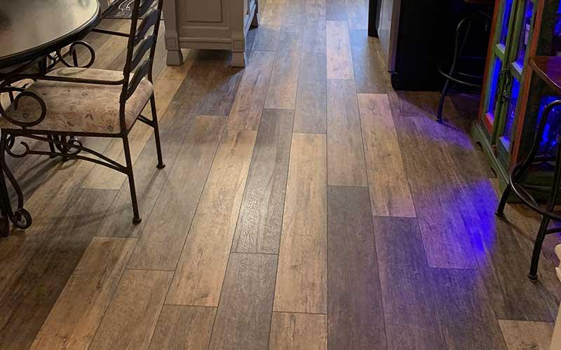 luxury-vinyl-plank-flooring-8-20-01