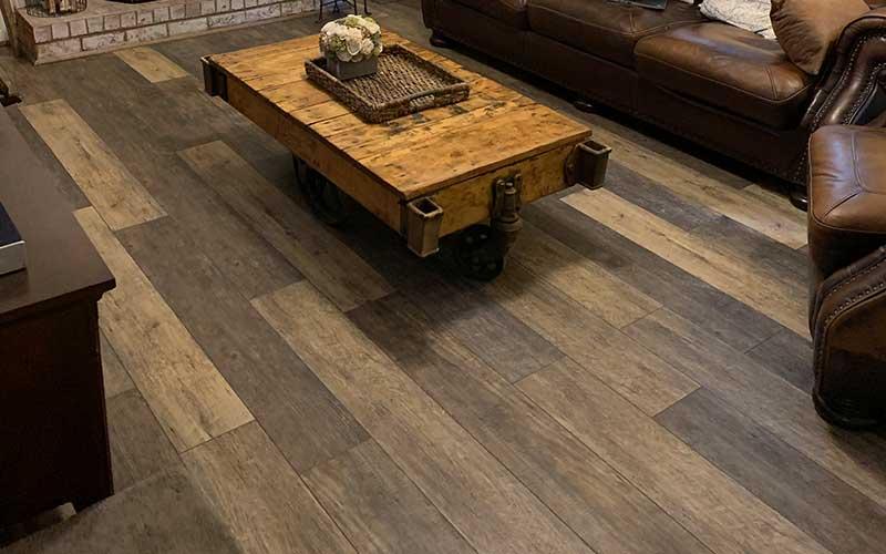 luxury-vinyl-plank-flooring-8-20