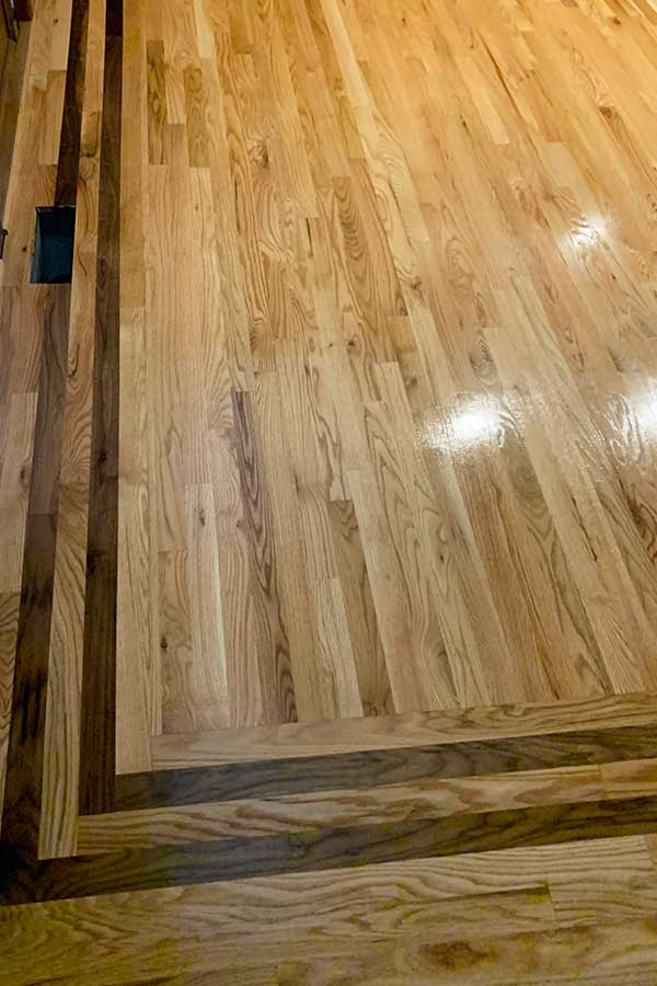 hardwood-refinishing-9-20-05