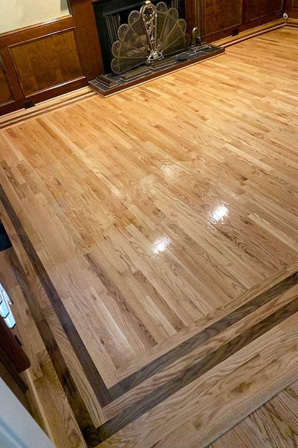 hardwood-refinishing-9-20-06