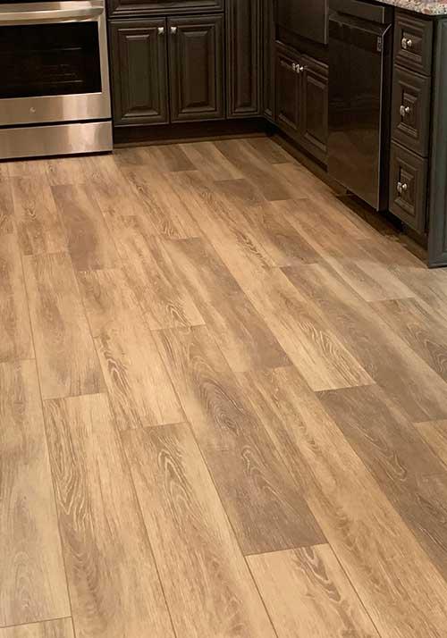 luxury-vinyl-plank-flooring