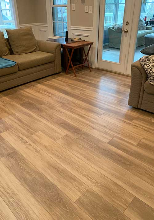 luxury-vinyl-plank-flooring-2-26-21