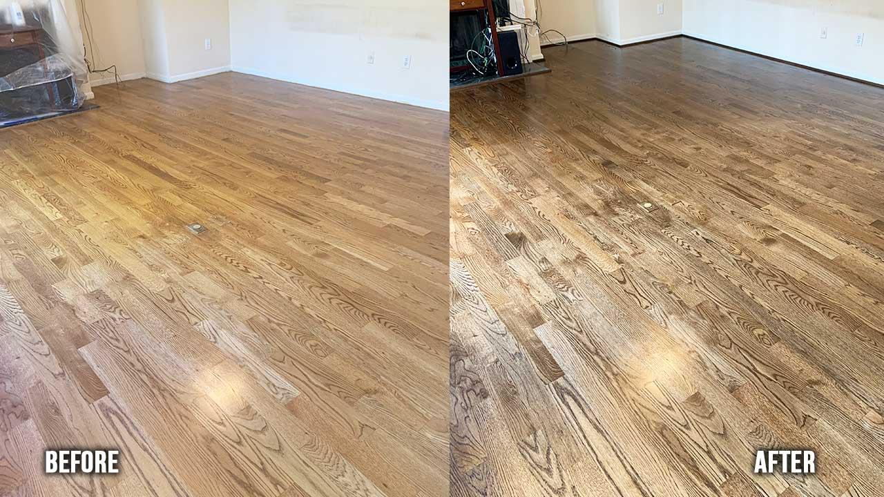 hardwood-floor-refinishing-job-4-21-01