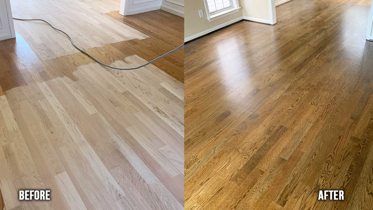 hardwood-floor-refinishing-job-4-21-02