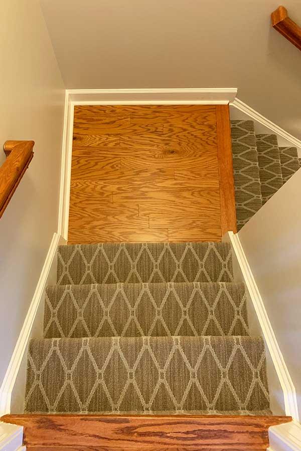 stair-runner-installation-company-in-marietta-ga-02