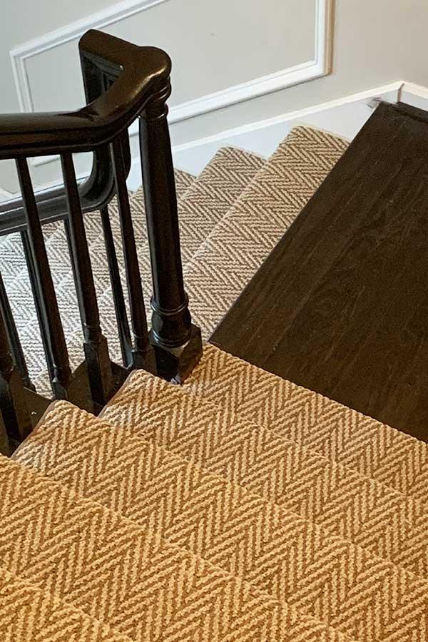 stair-runner-installation-company-in-marietta-ga