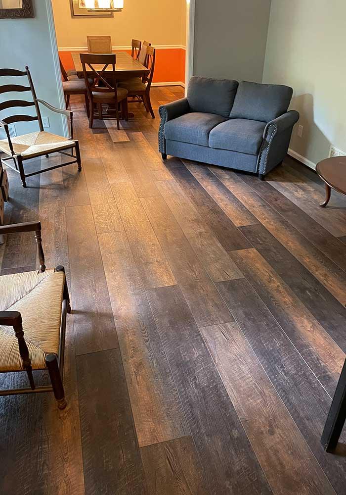 luxury-vinyl-plank-flooring-8-19-02
