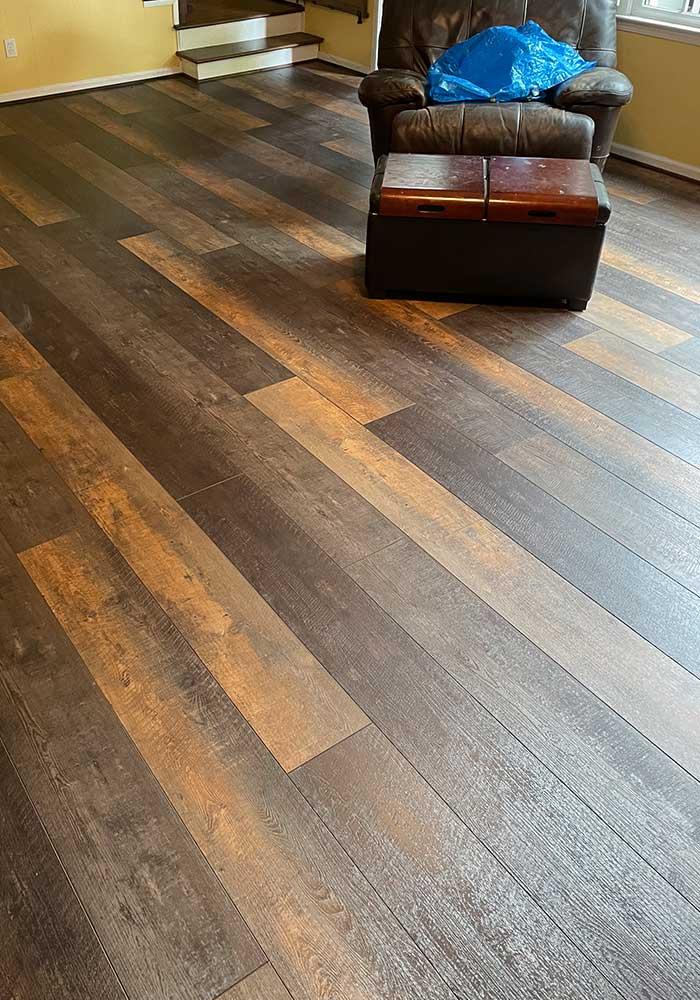 luxury-vinyl-plank-flooring-8-19-04