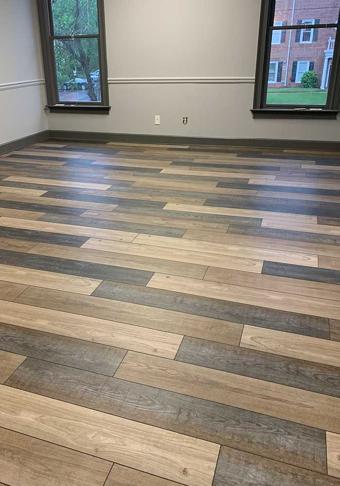 luxury-vinyl-plank-flooring-8-19-05