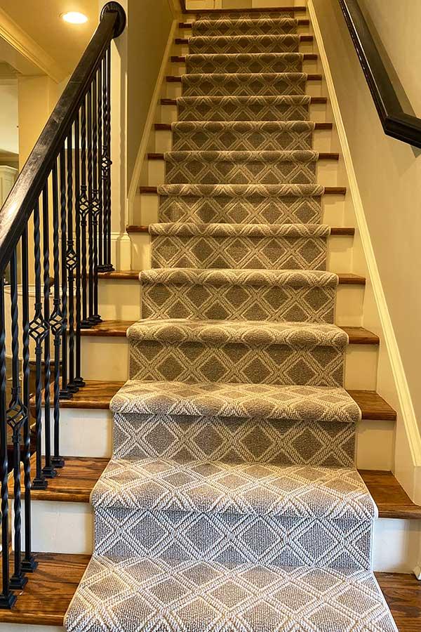 carpet-stair-runners-6-21-01