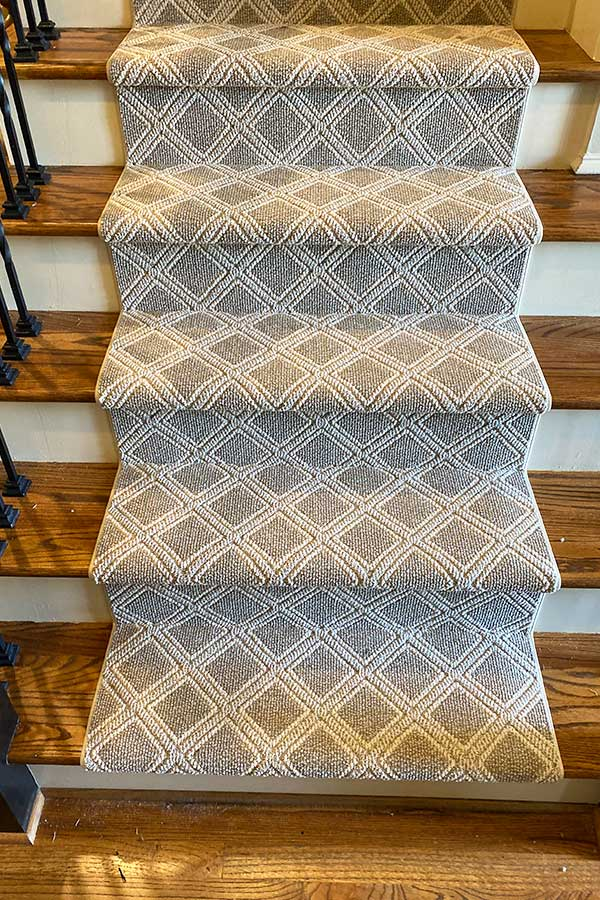 carpet-stair-runners-6-21