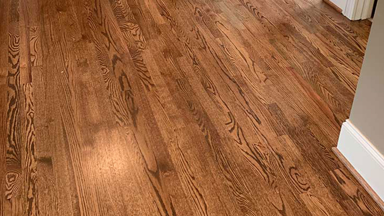 hardwood-refinishing-8-20-001